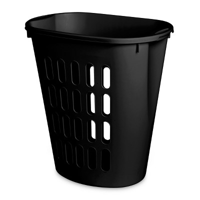Laundry Hampers/Sorters Black - Room Essentials™