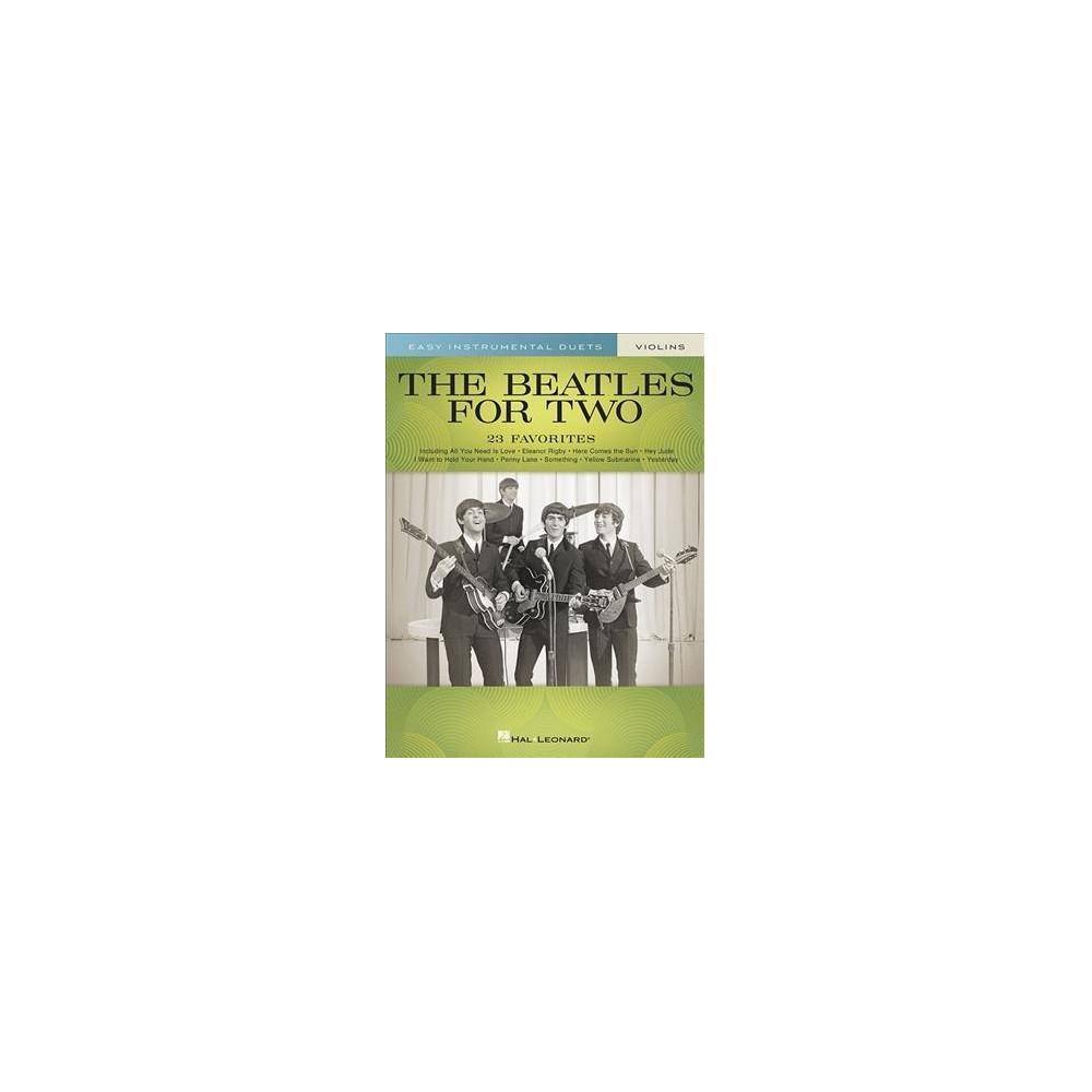 ISBN 9781540048189