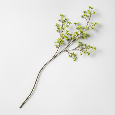 Faux Queen Anne's Lace Stem - Hearth & Hand™ with Magnolia