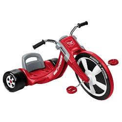 d047b94f5c9 Disney Mickey Mouse & Friends Junior Cruiser (fly wheel). $79.99