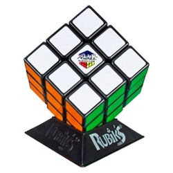 Rubik's Cube Game 1pc