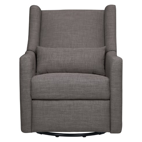 Babyletto Kiwi Glider & Electronic Recliner with USB Charging Port - image 1 of 14