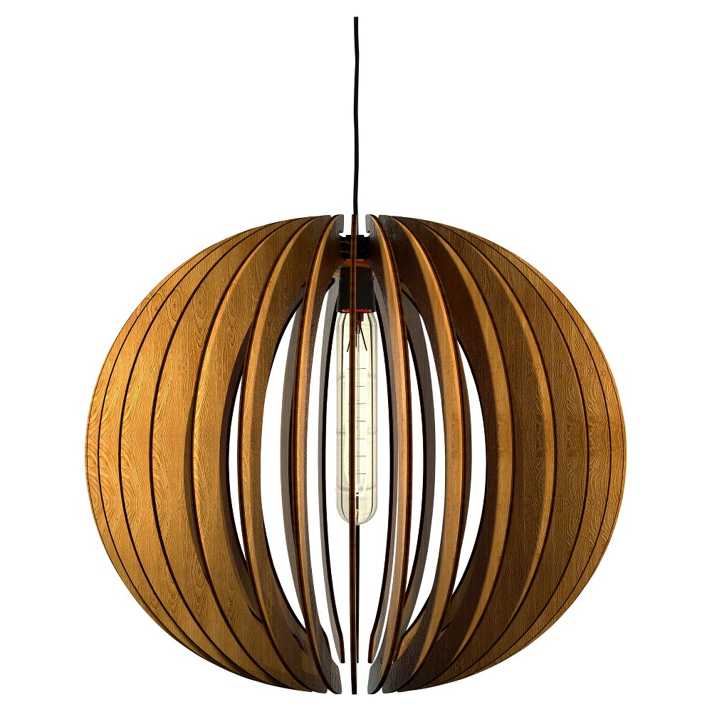Image of Ceiling Lights - Thr3e Lighting, Globe