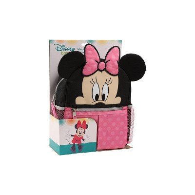 Disney Minnie Mouse Harness Bag