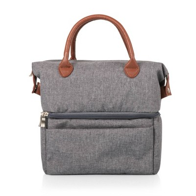 Picnic Time Urban Lunch Tote