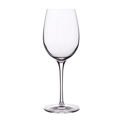 Luigi Bromioli® Crescendo Chardonnay Wine Glasses 20oz - Set of 4