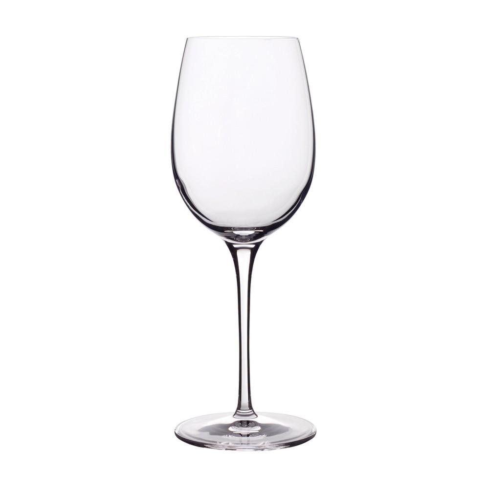 Image of Luigi Bromioli Crescendo Chardonnay Wine Glasses 20oz - Set of 4
