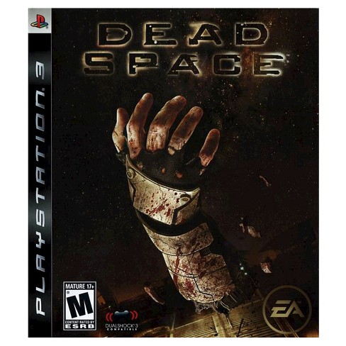 Dead Space PlayStation 3 - image 1 of 1