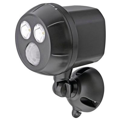Mr Beams UltraBright Motion Sensing LED Spotlight