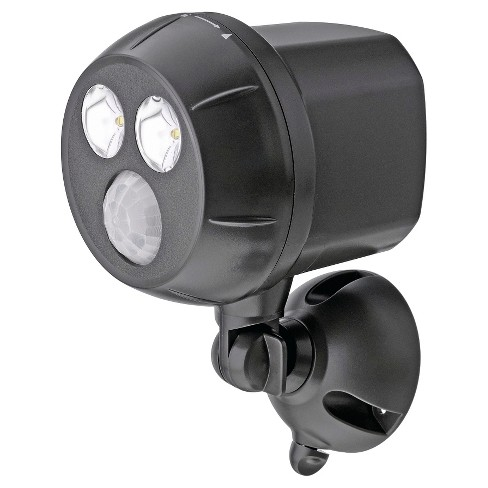 Mr Beams UltraBright Motion Sensing LED Spotlight - image 1 of 6