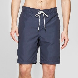 "Men's 9"" Swim Trunks - Goodfellow & Co™"