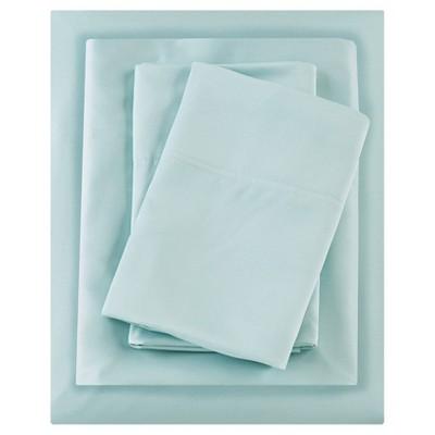 Sheet Sets Aqua QUEEN