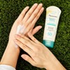 Aveeno Mineral Sensitive Skin Sunscreen - SPF 50 - 3oz - image 2 of 4