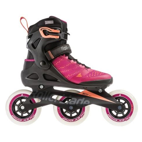 Rollerblade Macroblade 110 3WD Women's Inline Skates - image 1 of 4