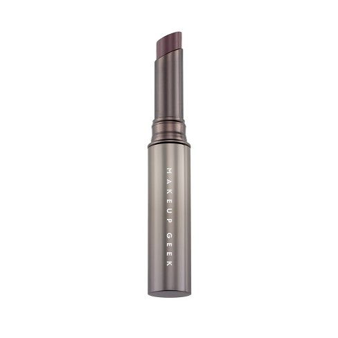 Makeup Geek Iconic Lipstick 0 07oz