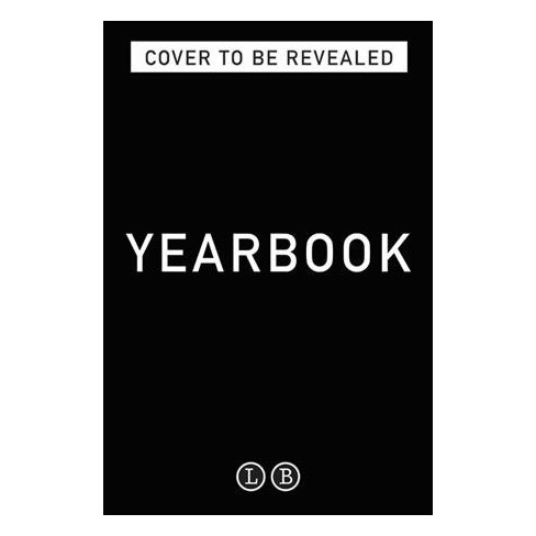 fortnite official yearbook celebrating all the best in game and pop culture moments book 1 target - fortnite moments logo