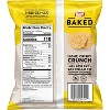 Frito-Lay Variety Pack Baked & Popped Mix- 18ct - image 4 of 4