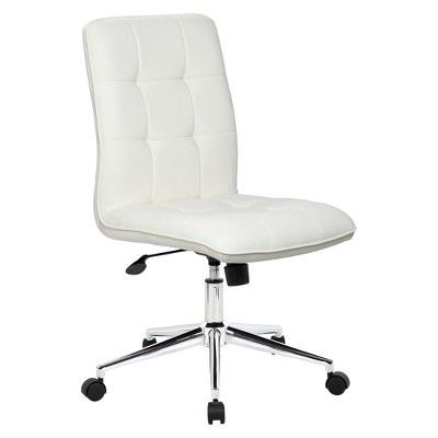Modern Task Chair - Boss Office Products