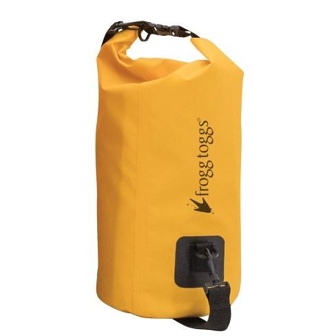 Frogg Toggs PVC Tarp Waterprf Dry Bag /Cooler Insert - image 1 of 1
