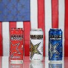 Rockstar® Sugar Free Double Strength Energy Drink - 4pk/16 fl oz Cans - image 3 of 3