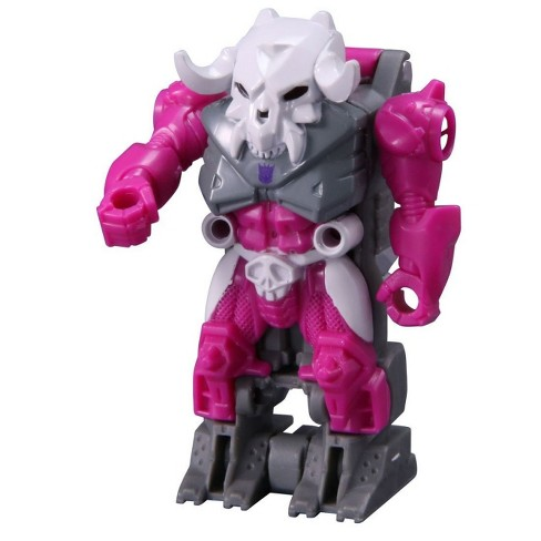 Transformers Power of Prime - PP-02 Liege Maximo Action Figures - image 1 of 5