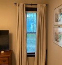 Guest review image 1 of 24, zoom in