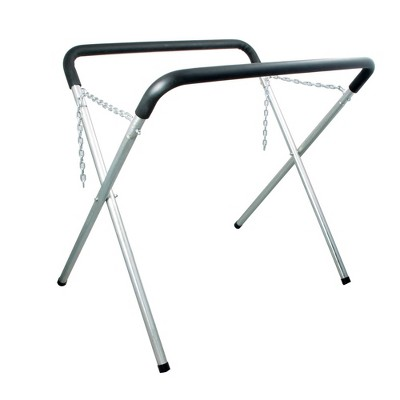 Astro Pneumatic 557010 Adjustable Extra Heavy Duty Portable Work Stand