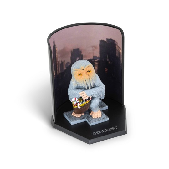 Harry Potter Magical Creatures Mystery Cubes image number null