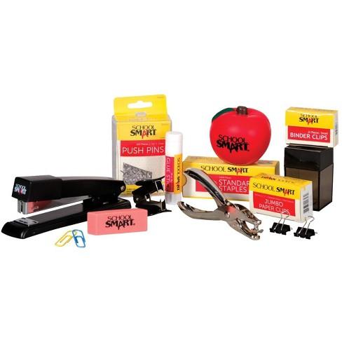 School Smart Teachers School Supplies Kit, Assorted Items - image 1 of 2