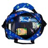 Out of this World Overnighter Duffel Bag - image 3 of 4