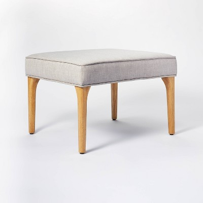 Cheswold Ottoman - Threshold™