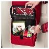 TreeKeeper Santa's Bags Door Hanger Wrap Storage Bag - image 3 of 3