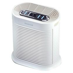 Honeywell HPA105TGT True HEPA Air Purifier White