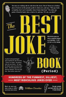 Image of: Funny Memes About This Item Pleated Jeans Best Joke Book Period Hundreds Of The Funniest Silliest Most