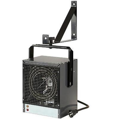 Dimplex 240 Volt Garage Ceiling or Wall Mount Heater - DGWH4031G