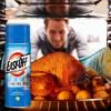Easy-Off Fume Free Oven Cleaner - Lemon Scent - 14.5oz - image 4 of 4