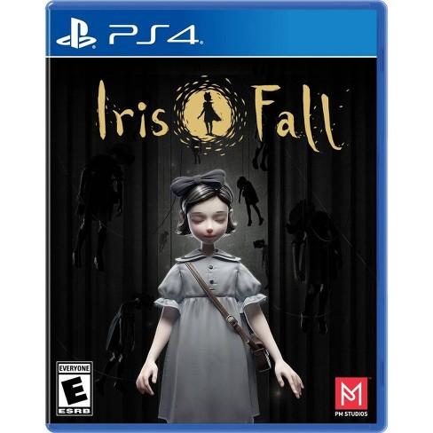 Iris.Fall - PlayStation 4 - image 1 of 4