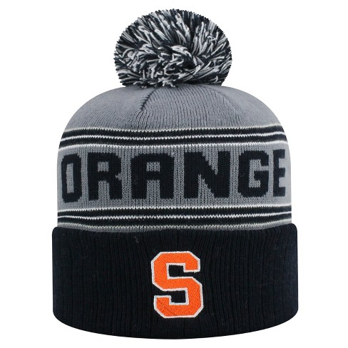 Beanies NCAA Syracuse Orange - image 1 of 2