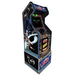 Arcade1Up Star Wars Arcade