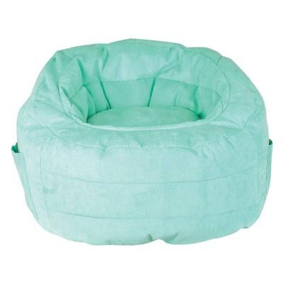 Settle In Bean Bag - Pillowfort™