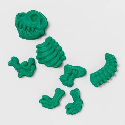 Sand Mold Dino Fossils - Sun Squad™