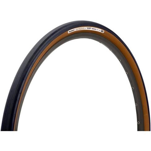 New Panaracer Pasela ProTite Tire 700 x 35mm Tire Folding Bead Black//Tan