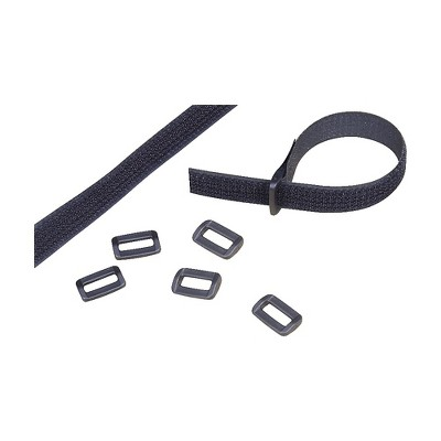 Neotech Cable Wrap Kit
