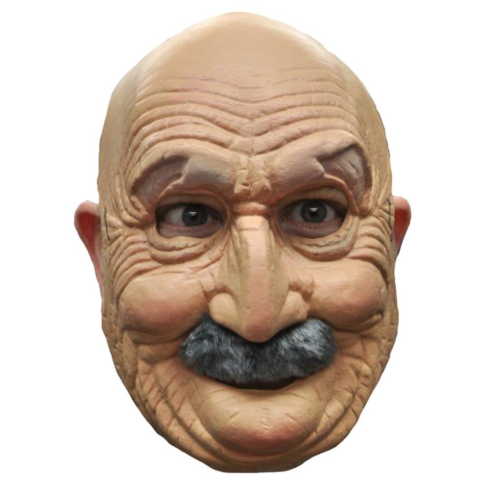 Gramps Tan - One Size, Men's