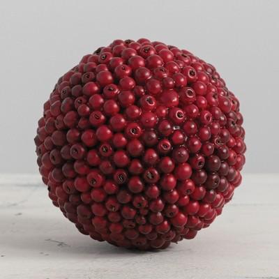 Sullivans Fruit Orb Decorative Filler