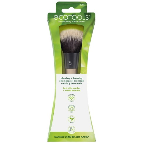 EcoTools Blending and Bronzing - image 1 of 4