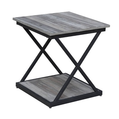 Stella Side Table - Carolina Chair & Table