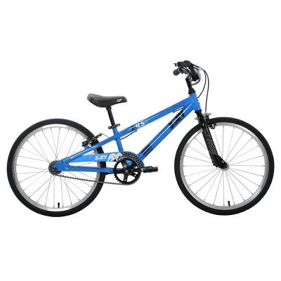 "Joey J 4.5 20"" Kids' Bike"