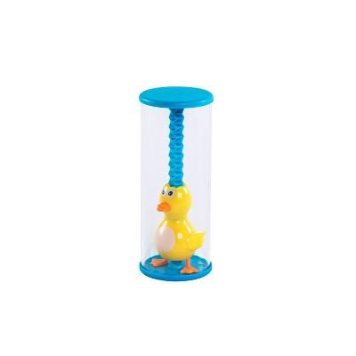 Fat Brain Toys Wiggle Stix - Duck