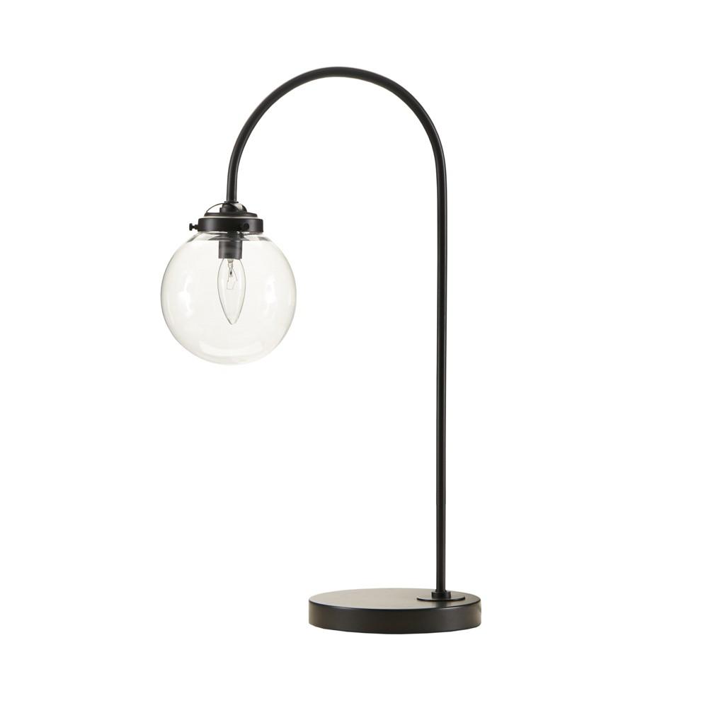 Venice Table Lamp Bronze 14